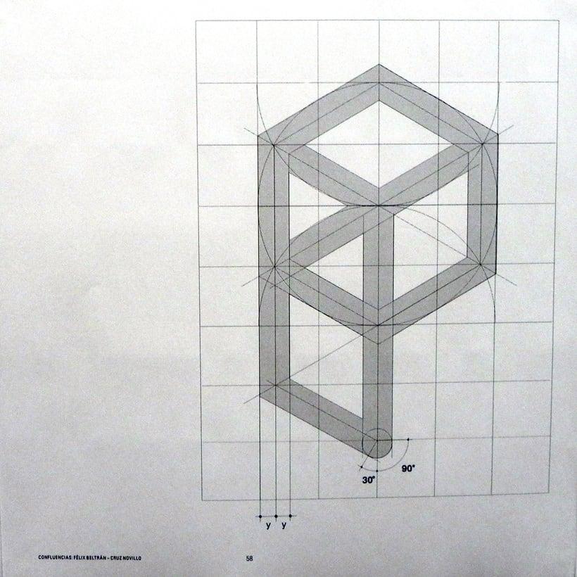 Supersignos 31
