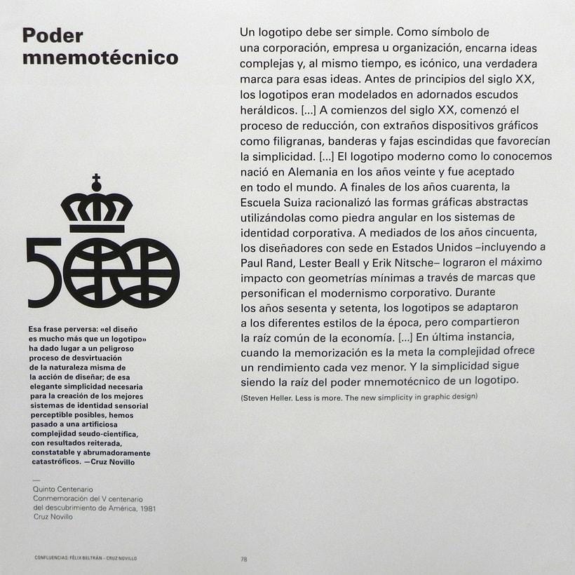 Supersignos 38