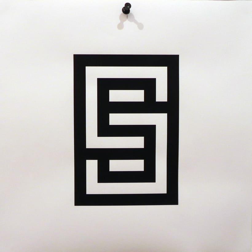 Supersignos 64