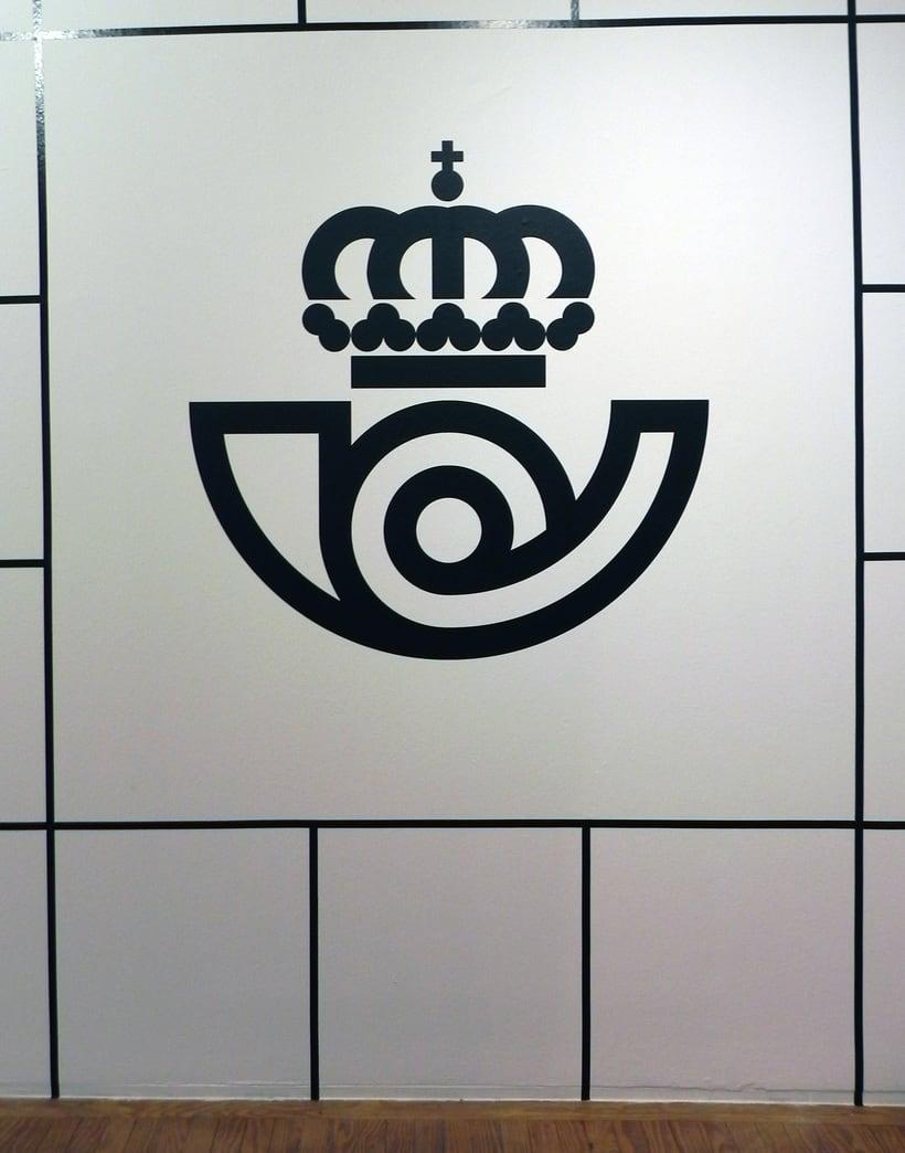 Supersignos 95