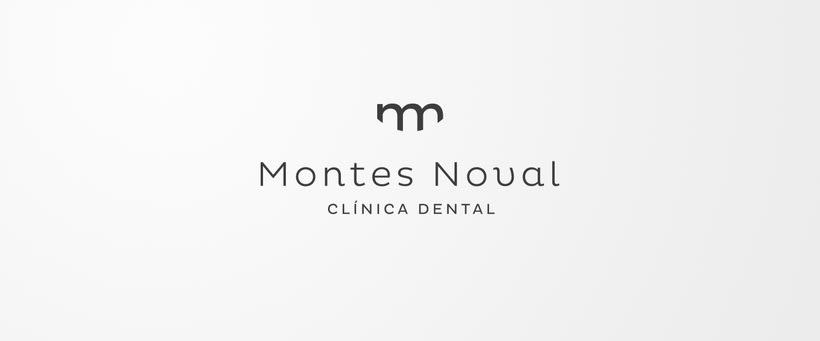 Montes Noval - Clínica Dental 3
