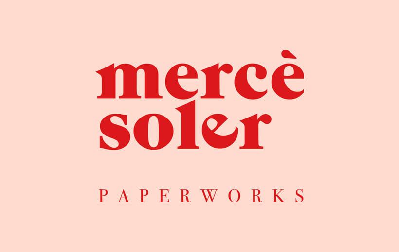 Mercè Soler -1