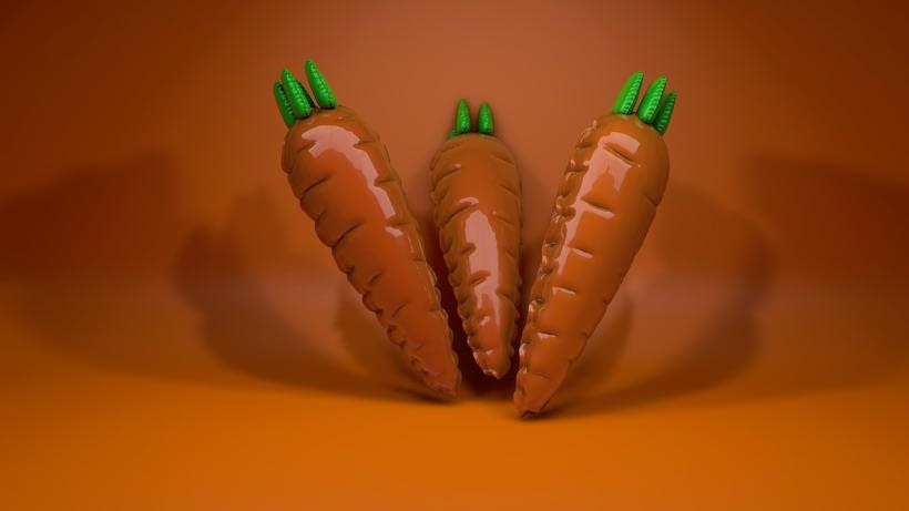 proyecto zanahorias 4d 0