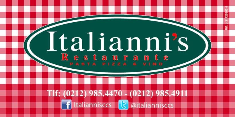 Piezas Restaurantes 13