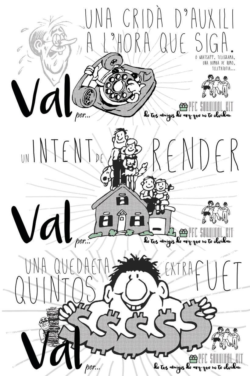 ValesRegalo -1