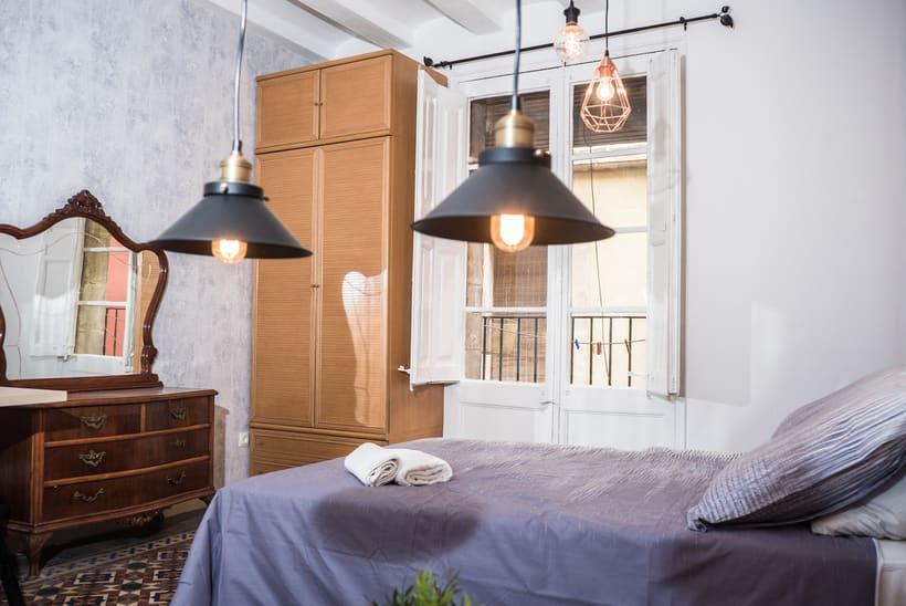 Room Housing - Fotógrafia de interiores 3