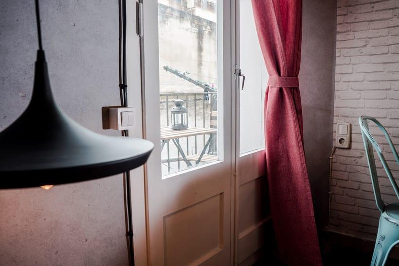 Room Housing - Fotógrafia de interiores 6