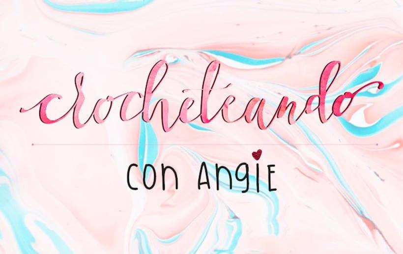 Branding_Crocheteando con Angie 10