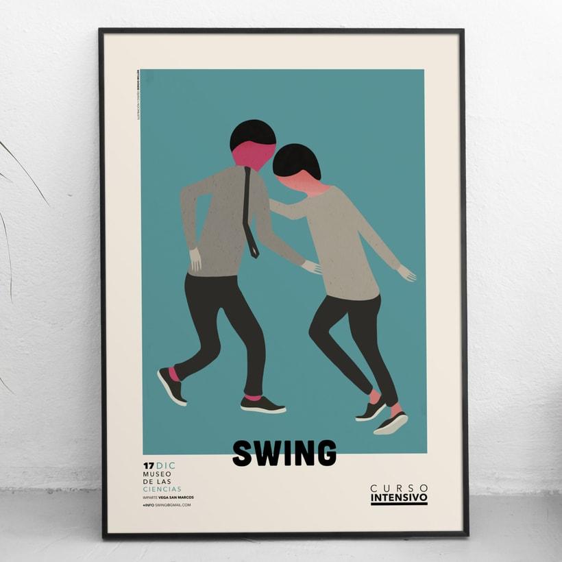 Swing 0