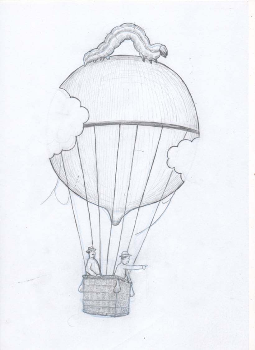 Ilustraciones 2 1