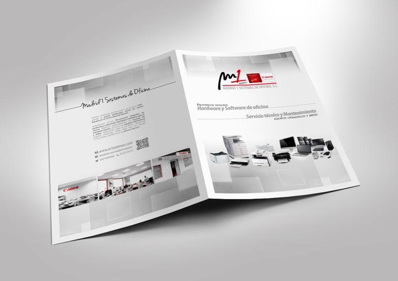 Dossier de empresa 3