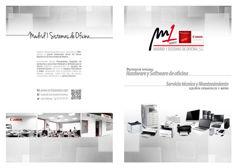 Dossier de empresa 4