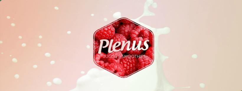 Plenus -1