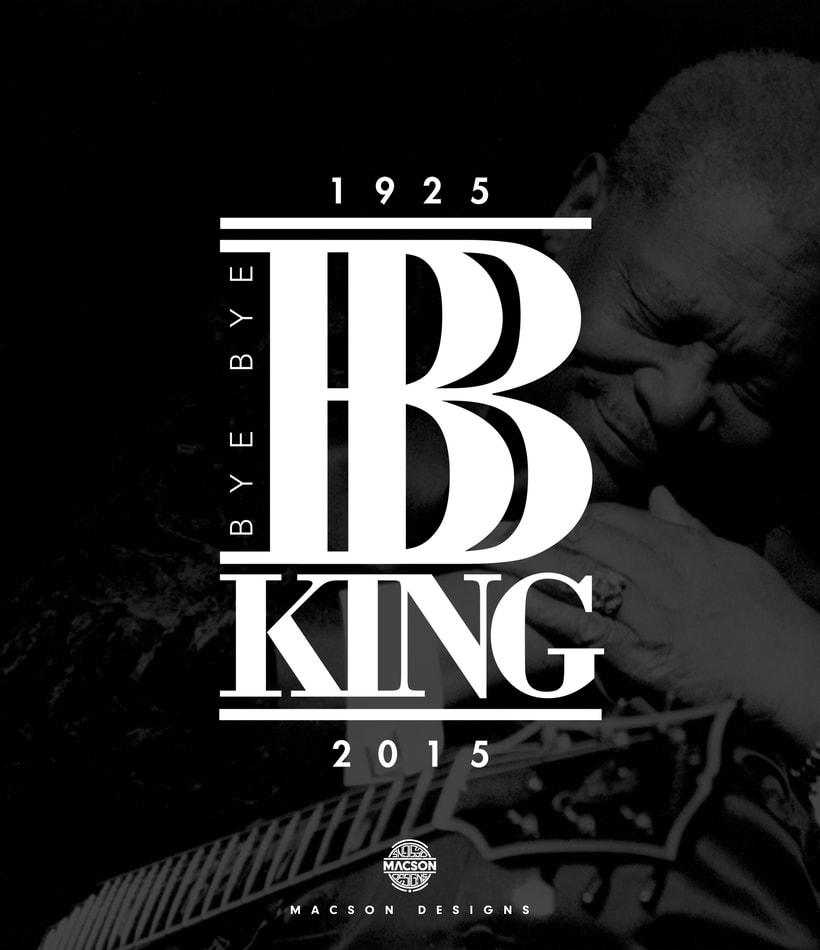 BB King -1