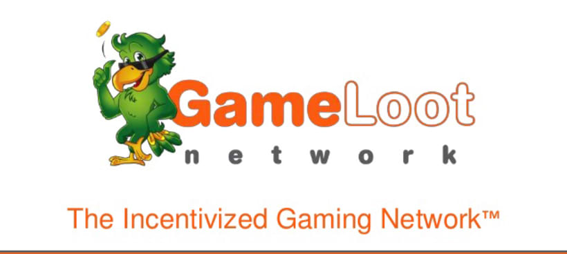 Game Loot Network 0