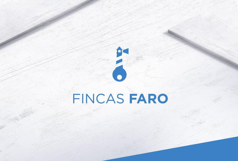 Fincas Faro 0