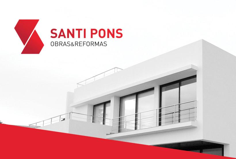 Santi Pons. 3