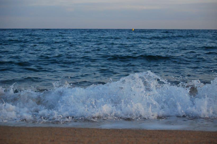 Sea 2 3