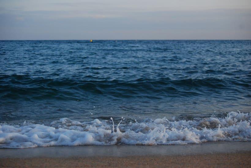 Sea 2 4