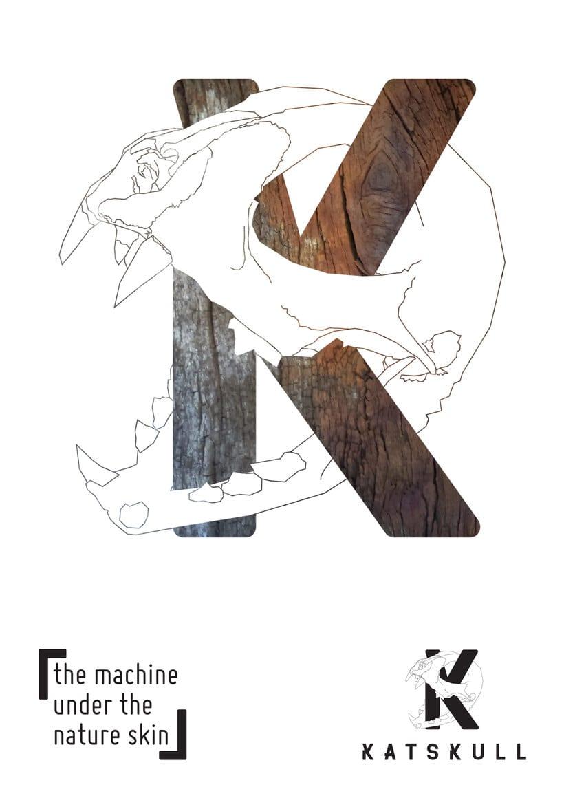 katskull /poster/ -1