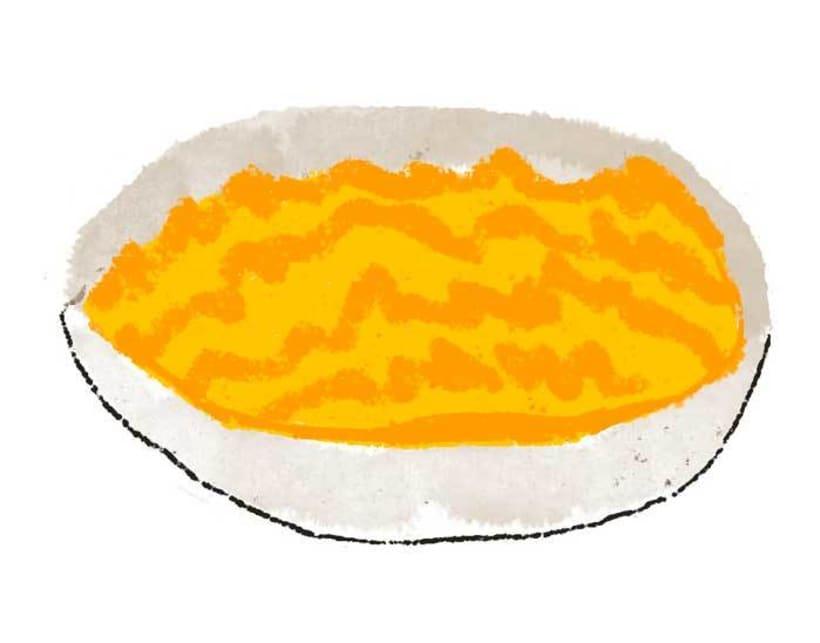 Comida polaca  6