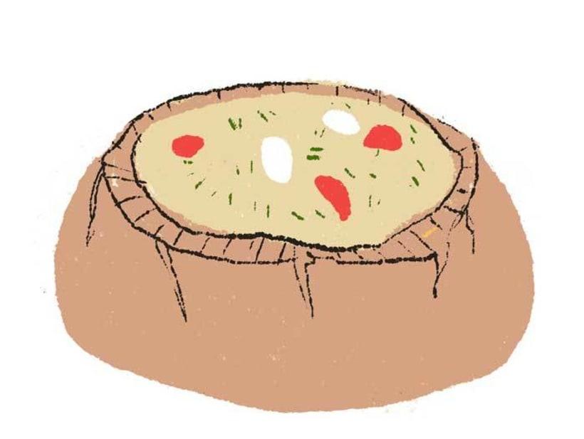 Comida polaca  9