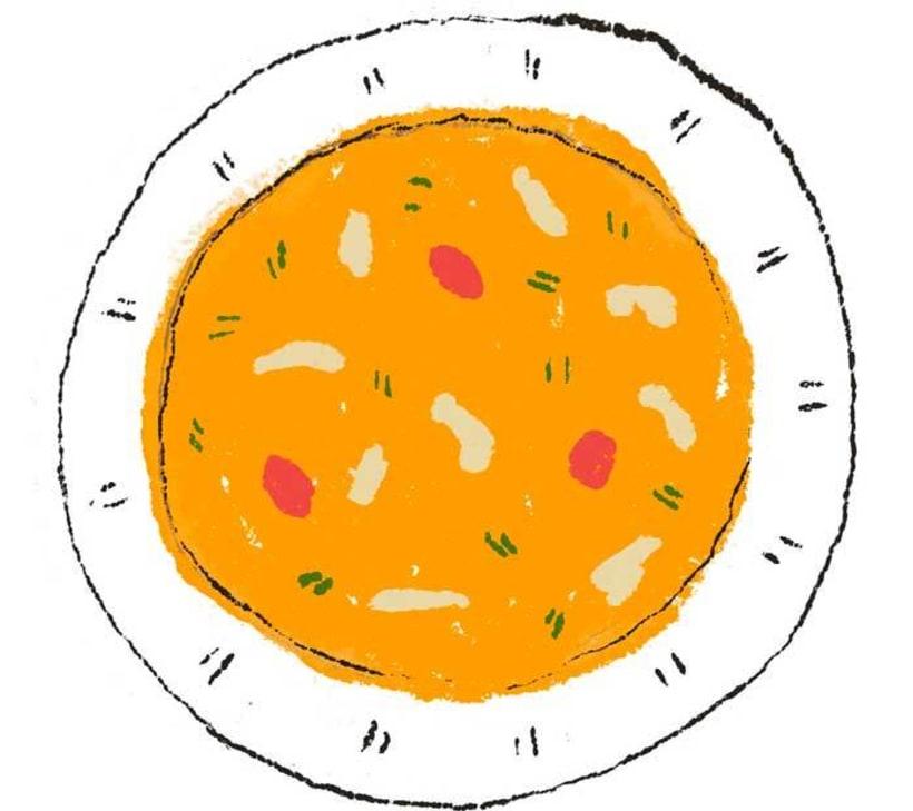 Comida polaca  10