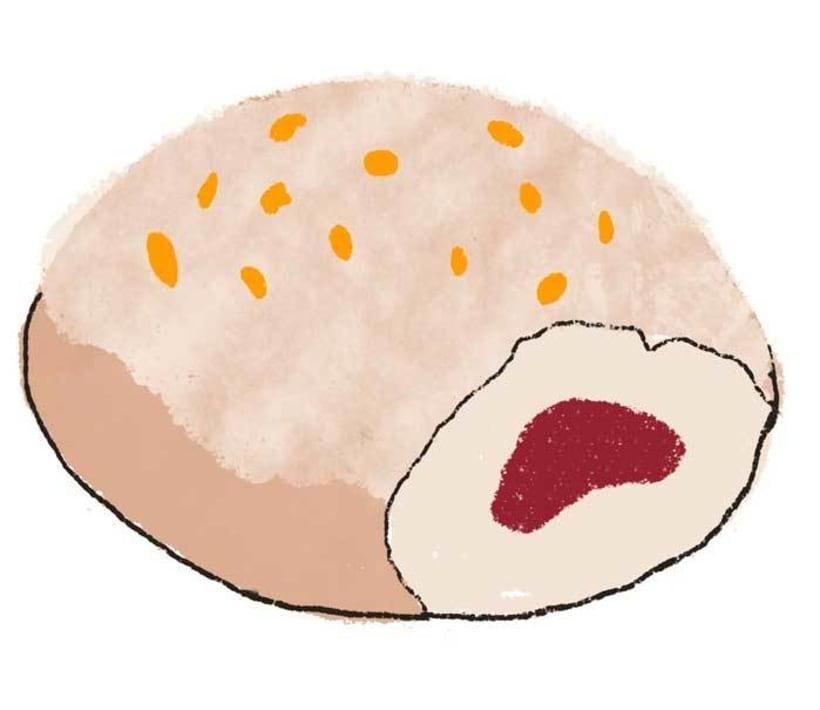 Comida polaca  15