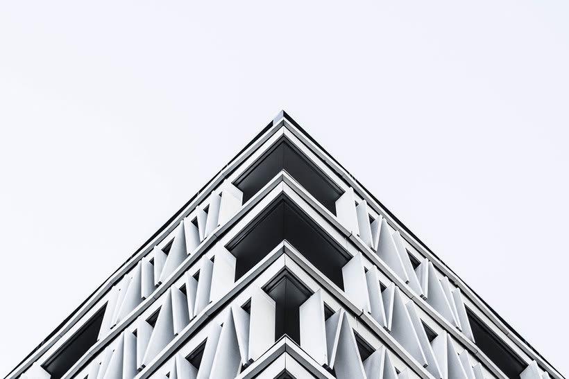 Fotografía y arquitectura se dan la mano con Joel Filipe 10
