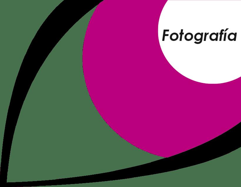 Portafolio de Diseño Gráfico 22