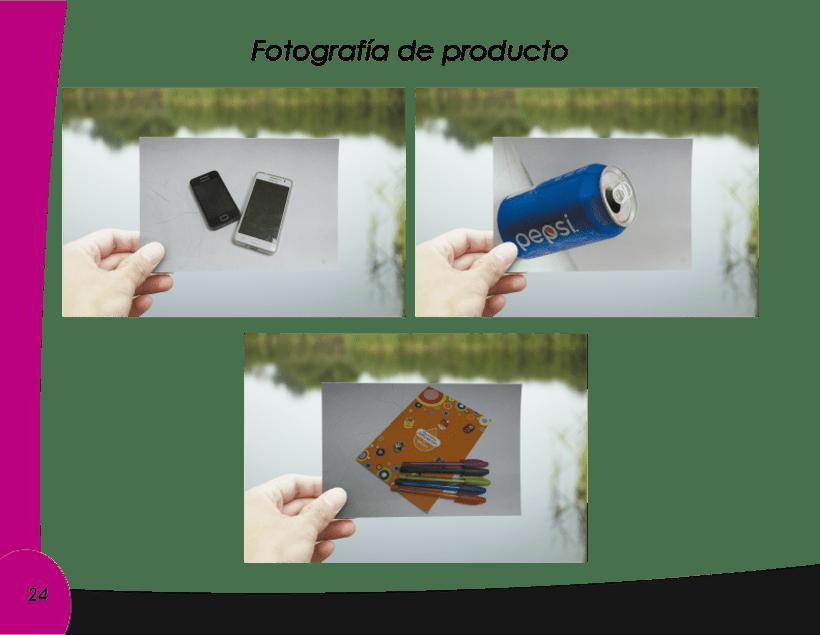 Portafolio de Diseño Gráfico 23