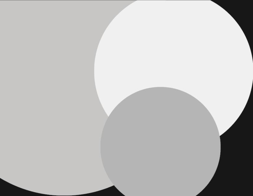Portafolio de Diseño Gráfico 30