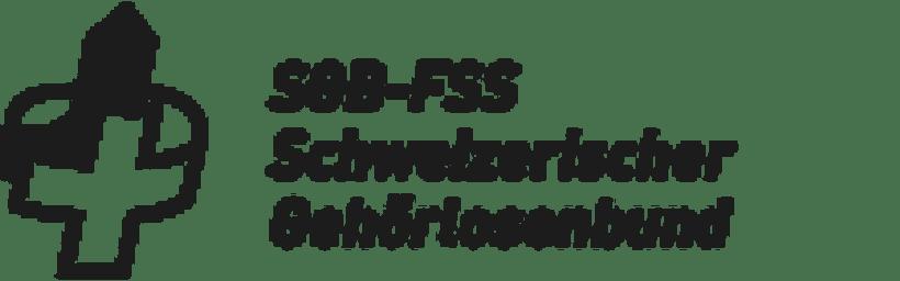Congreso SGB-FSS Bern 2016 - Corporativo -1