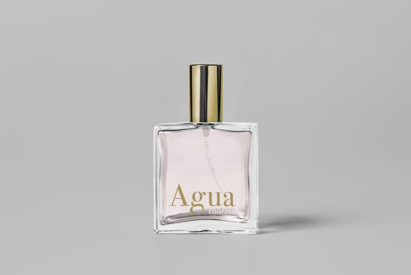 AGUA · LOEWE 4