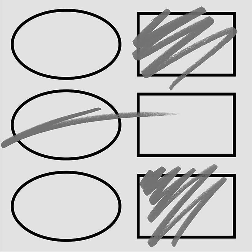 Design census, un estudio sobre el estado actual del diseño 3