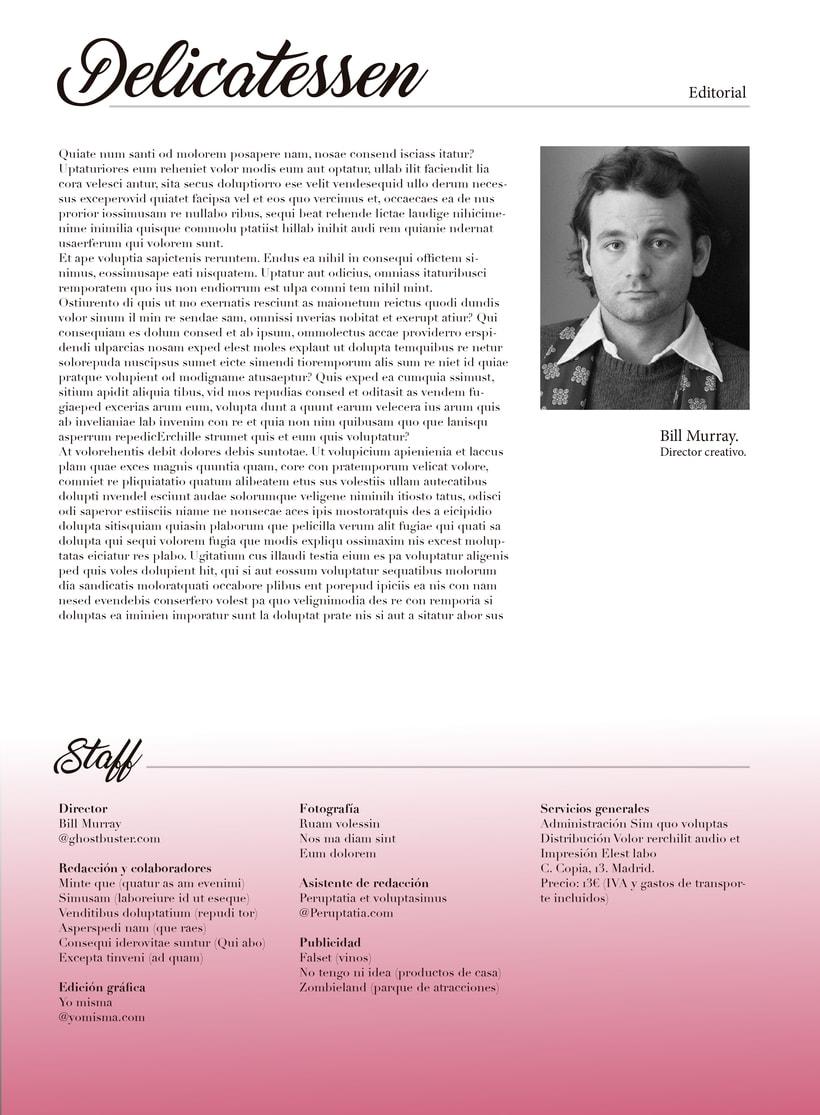 Revista Brote 2