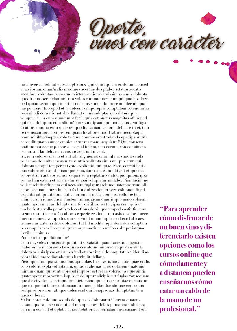 Revista Brote 5