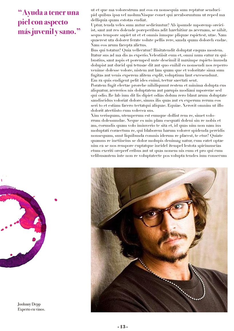 Revista Brote 6