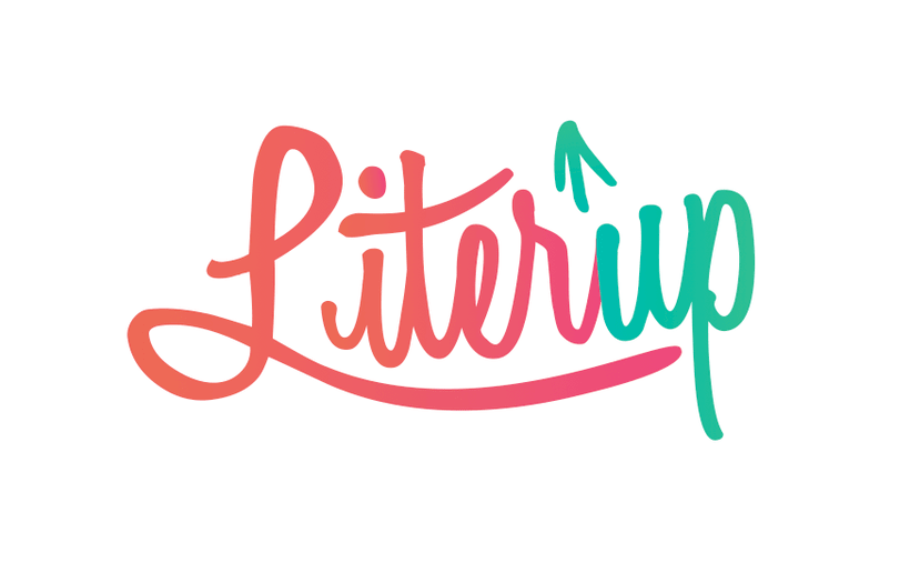 Literup Logo -1