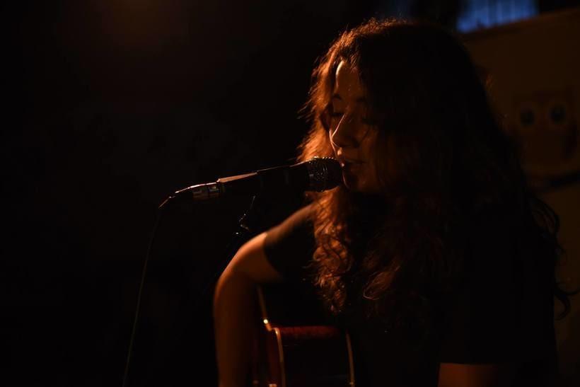 Fotos en la Sala de conciertos Búho Real 0