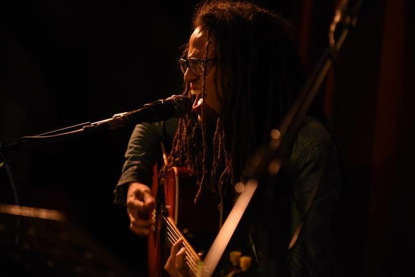 Fotos en la Sala de conciertos Búho Real 24