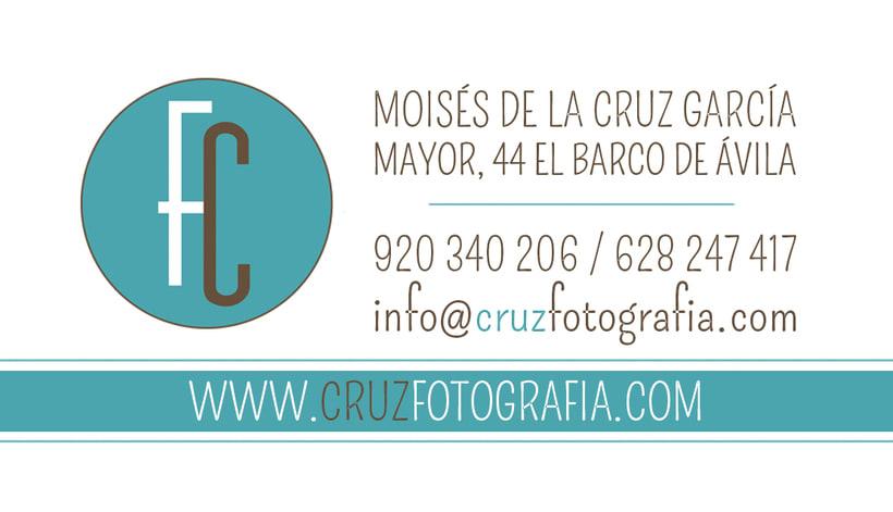 Imagen Corporativa (FOTO CRUZ) 10