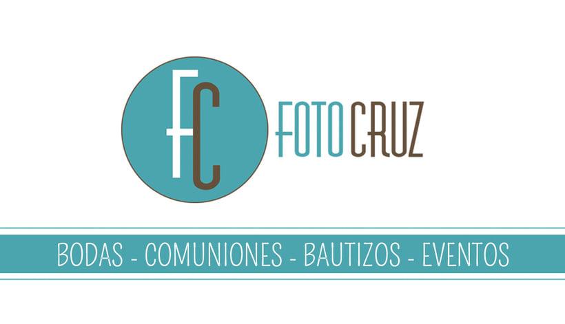 Imagen Corporativa (FOTO CRUZ) 12