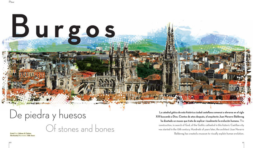 Apertura Burgos -1