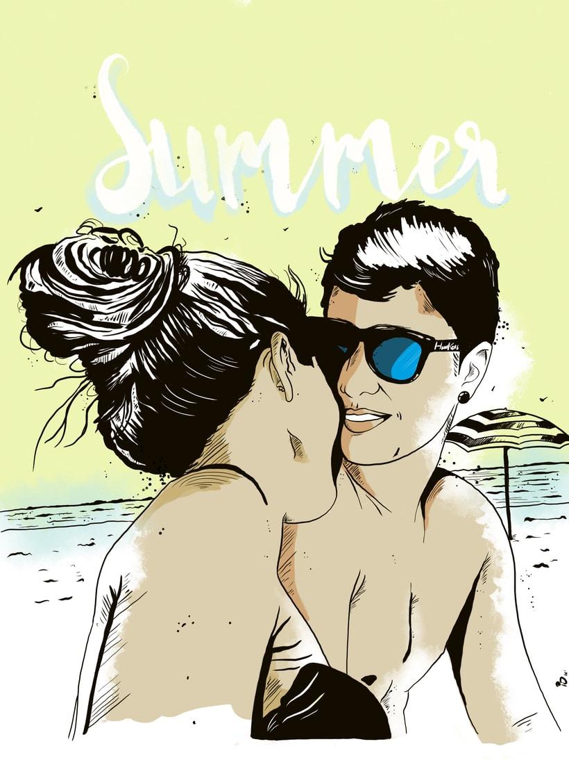 Summer 0
