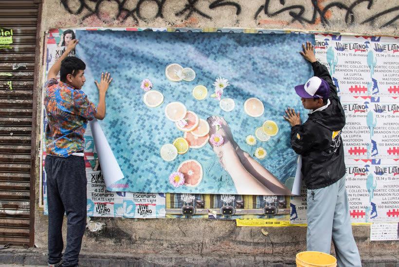 El Sindicato, la primera agencia de Instagram de Latinoamérica 4