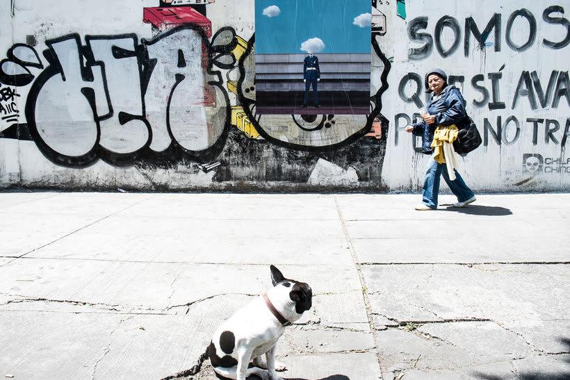 El Sindicato, la primera agencia de Instagram de Latinoamérica 6