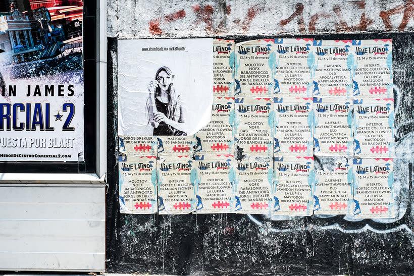El Sindicato, la primera agencia de Instagram de Latinoamérica 8