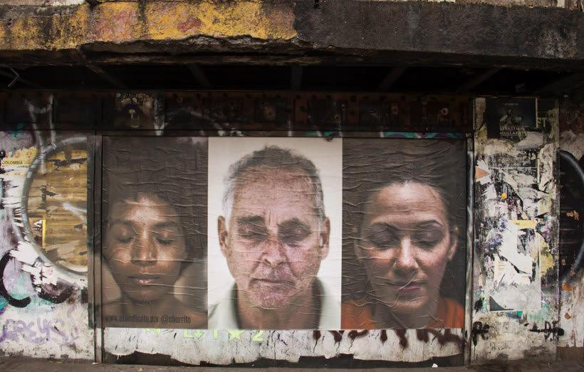 El Sindicato, la primera agencia de Instagram de Latinoamérica 10