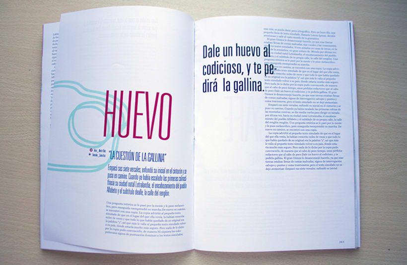 Stir Magazine 12